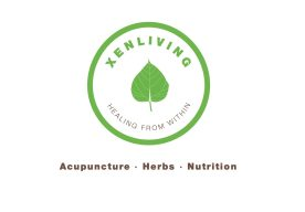 Acupuncture & Holistic Wellness