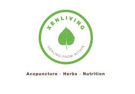 Acupuncture & Holistic Wellness
